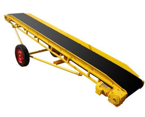 trakasti transporteri Transporteri - trakasti transporteri - elevatori - pužni transporteri - pneumotransport proizvodni program oprema za preradu voća i povrća oprema za konditorsku.